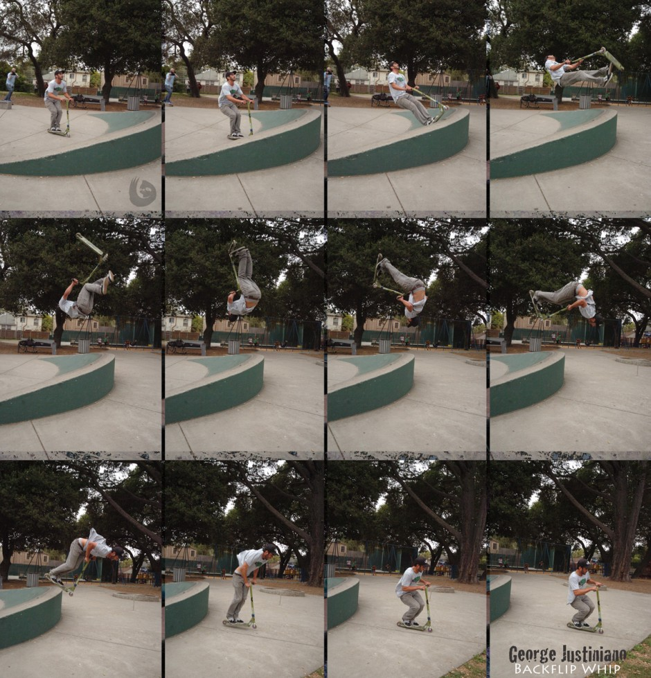 George_Backflip_Whip_Sequence