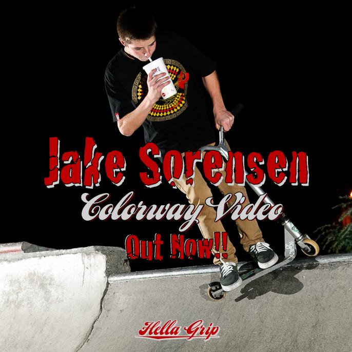 JakeColorwayVideoAD1